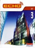 Echo Grun Pupil Book