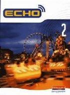 Echo 2 Pupil Book