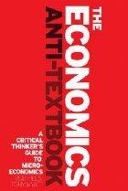Economics Anti Textbook