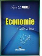 Economie. Editia a treia