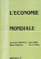 L economie mondiale