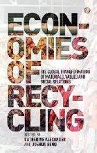 Economies Recycling