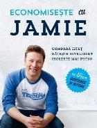 Economisește Jamie