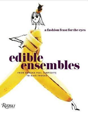 Edible Ensembles