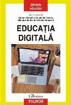 Educația digitală