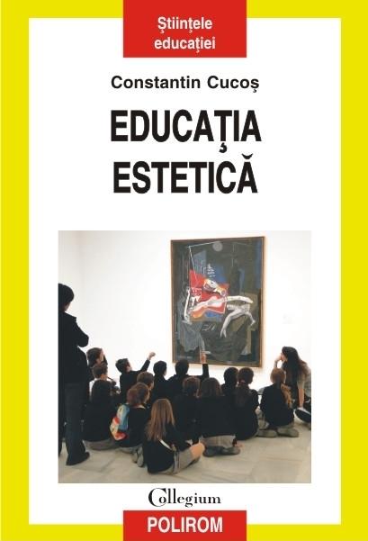 Educația estetică