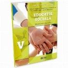 Educatie sociala Manual pentru clasa