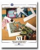 Educatie tehnologica si aplicatii practice. Manual pentru clasa a VI-a