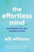 Effortless Mind