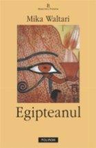 Egipteanul