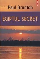 Egiptul secret