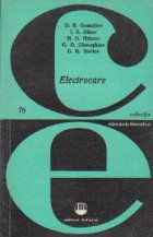 Electrocare