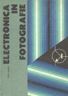 Electronica fotografie Dispozitive electronice practica