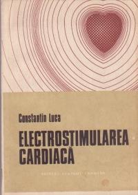 Electrostimularea cardiaca