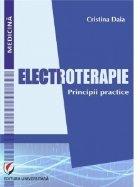 Electroterapie. Principii practice