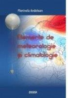 Elemente meteorologie climatologie
