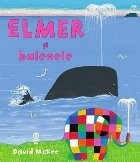 Elmer balenele