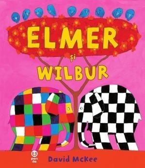 Elmer și Wilbur