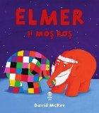 Elmer si Mos Ros
