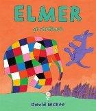 Elmer strainul