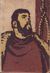 Emelian Pugaciov - Povestire istorica, Volumul al III-lea