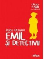 Emil detectivii
