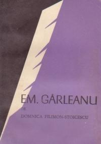 Emil Garleanu
