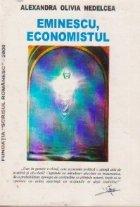 Eminescu economistul