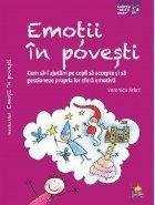 Emotii povesti Cum ajutam copii