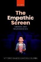 Empathic Screen