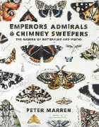 Emperors, Admirals and Chimney Sweepers