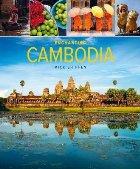 Enchanting Cambodia (2nd edition)