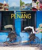 Enchanting Penang (2nd edition)