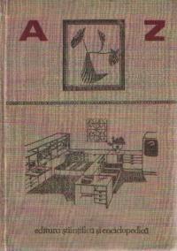 Enciclopedia caminului