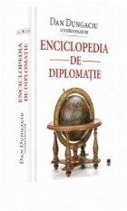 Enciclopedia diplomatie
