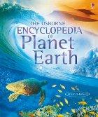Encyclopedia of Planet Earth