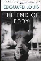 End Eddy