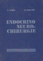 Endocrino neurochirurgie