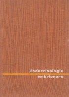 Endocrinologie embrionara