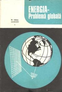 Energia - Problema globala. O analiza de sistem