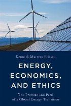 Energy, Economics, and Ethics