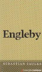 Engleby