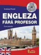 Engleza fara profesor Curs practic