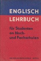 Englisch Lehrbuch fur Studenten Hoch