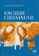 English Grammar Editia revazuta adaugita