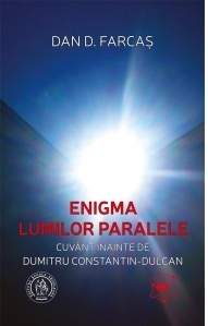 Enigma lumilor paralele