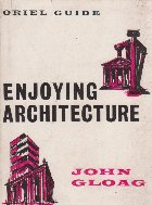 Enjoying Architecture