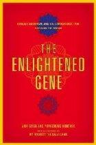 Enlightened Gene