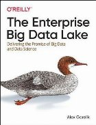 Enterprise Big Data Lake
