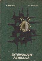 Entomologie agricola